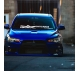 Windshield Banner 三菱 EVO Evolution VII VIII IX X Lancer Eclipse Japan Stance Tuning Build Rising Sun Katakana Racing Car Vinyl Sticker Decal>