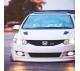 Be My Darling Ichigo Zero Two Hiro Code 002 Sexy Girl Anime Manga Windshield Banner Car Vinyl Sticker Decal>