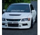 Japworx Japanese Performance Club Strip JDM Banner Car Windshield Decal Vinyl Sticker