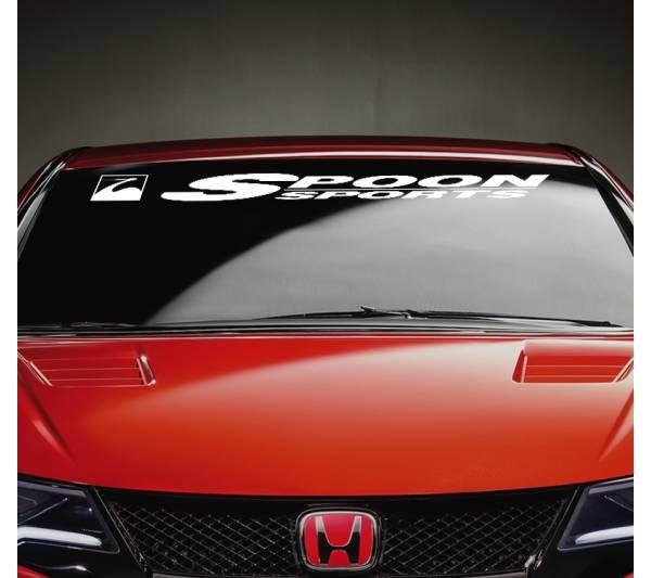 Buy Spoon Sports Honda EK9 Civic DC2 DC5 Integra