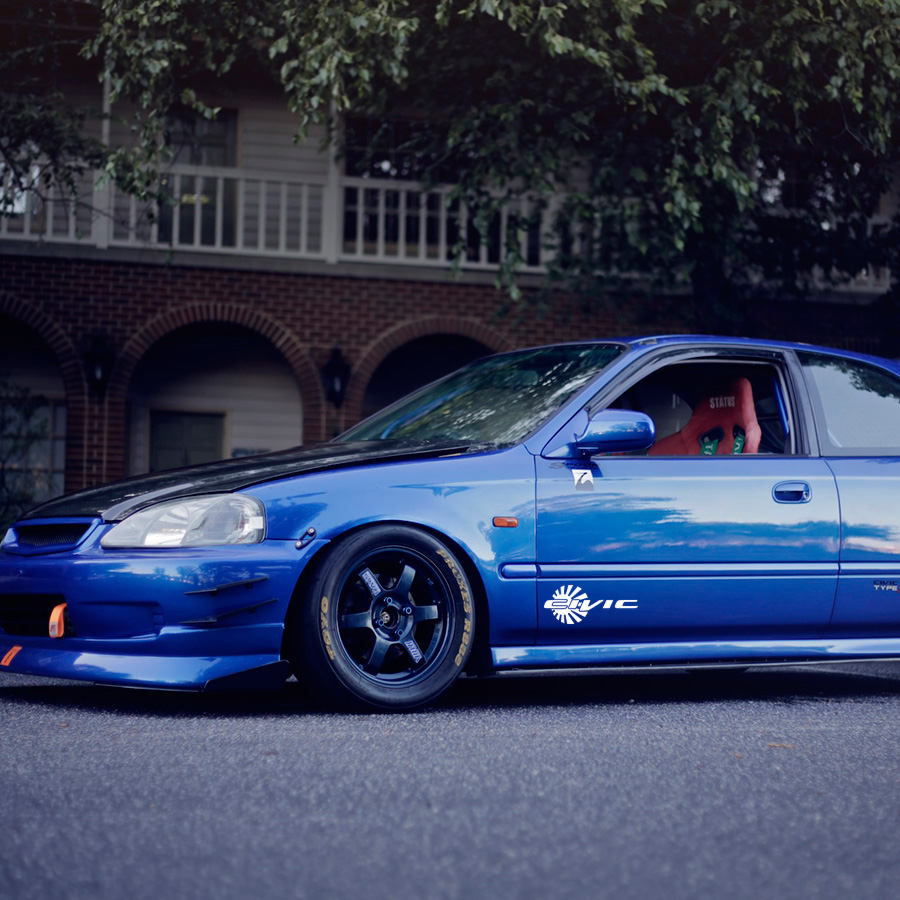 All Types civic si mugen for sale : Buy Sickasf*ck Sick Fresh Banner Honda Civic Si Mugen Racing Low ...