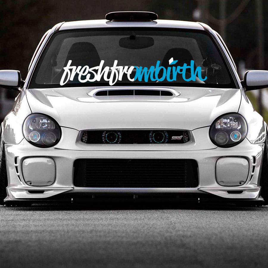 Buy JDM Lifestyle Jdmlifestyle Team JDM Low Stance Tuning