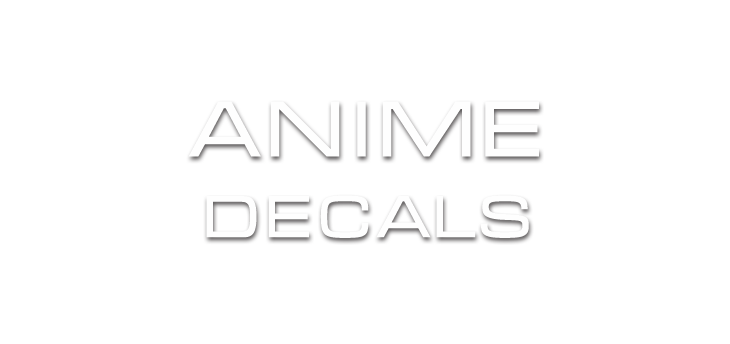 catalog/slider/anime_declals_text.png