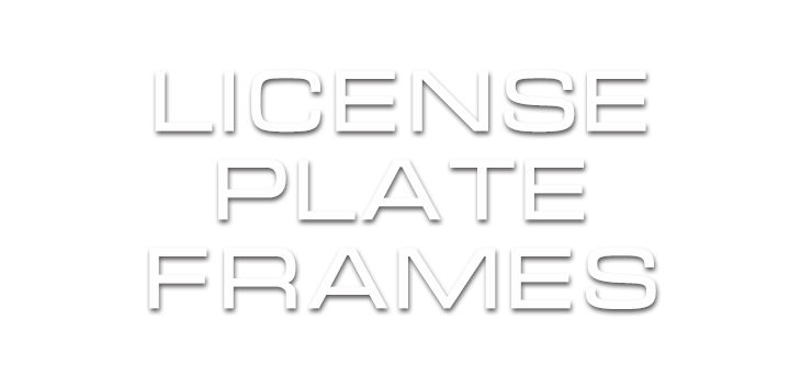 catalog/slider/licenseplateframe_text.png