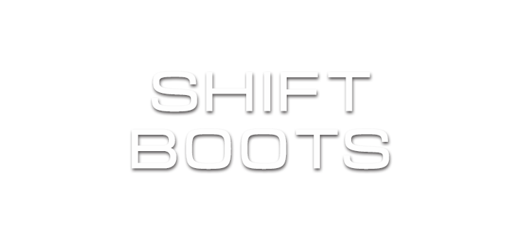 catalog/slider/shiftboots_text.png