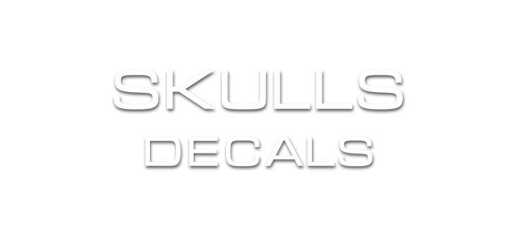 catalog/slider/skulls_declals_text.png
