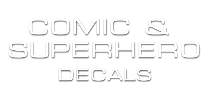 catalog/slider/superhero_comics_decals_jalapenos_text.png