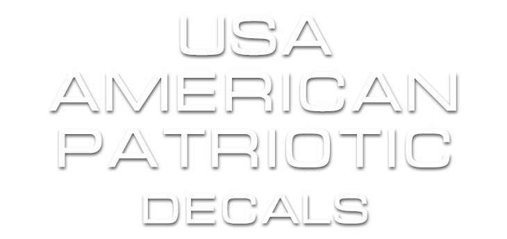catalog/slider/usa_patriotic_2_decals_text.png