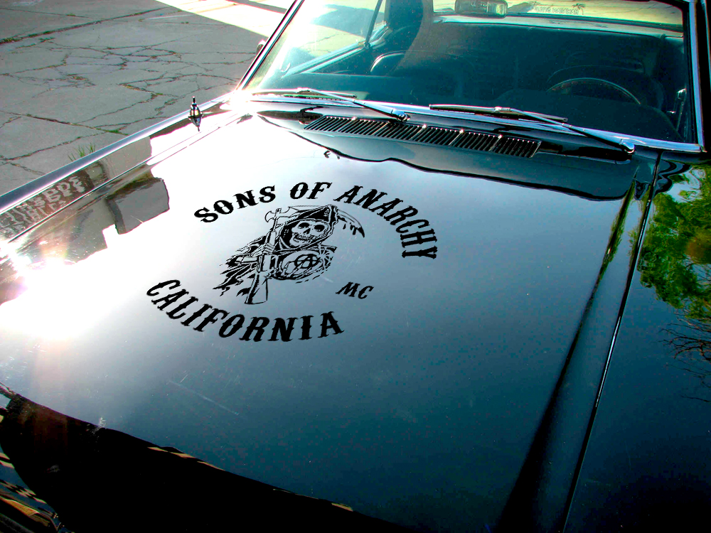 jack teller sons of anarchy